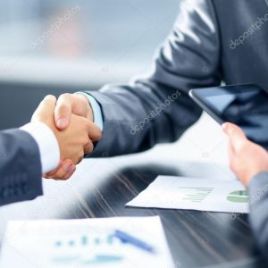depositphotos_22928632-stock-photo-business-people-handshake