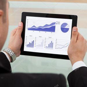 depositphotos_44589487-stock-photo-businessman-checking-the-stock-market