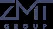ZMT Group